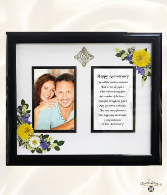 Wedding Anniversary Cards for Husband from Greeting Card