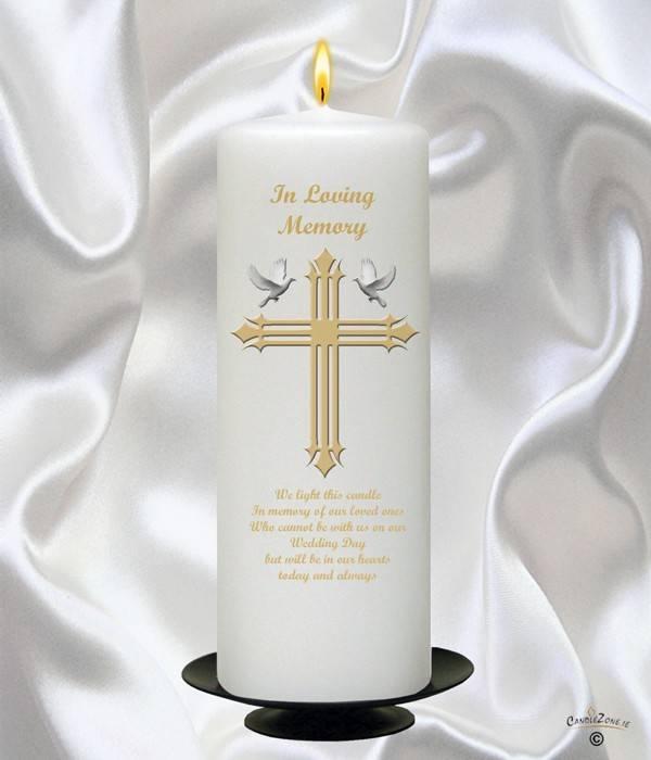 Unity Cross Unity Cross Wedding Ceremony Unity Candle