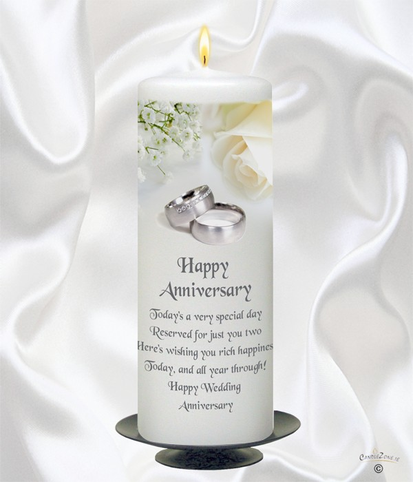 Sister and jiju quotes anniversary wishes image pic happy