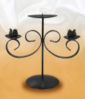 Candle Holders - CandleZone.ie