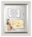 Communion Frames
