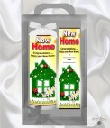New Home Candles