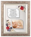Engagement Frames