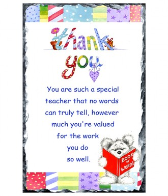 thank you teacher candles great gift ideas for mam candlezone ie