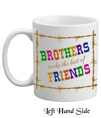 Personalised Mugs, Great Gift ideas for birthdays, Candlezone.ie 01 ...