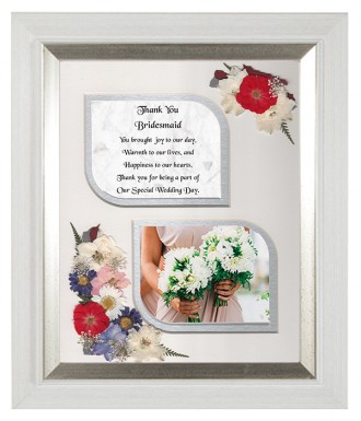 Frame - Christening, Personalised Christening Candles - Candlezone ...