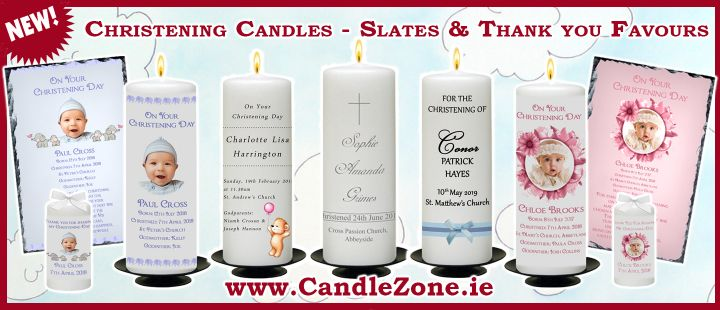 Click Here to View Our Christening Ranges